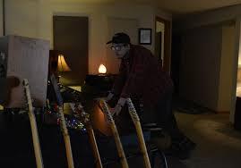 Corey Coffman - Mix Engineer - Loveland | SoundBetter