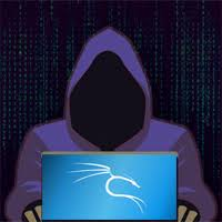 ethical hacking tutorial javatpoint