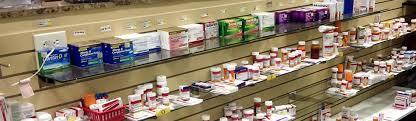 br modernize your shelf space