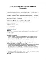 What Is Resume Classy Resume Templates What Is For Surprising A Job When Applying Prepare