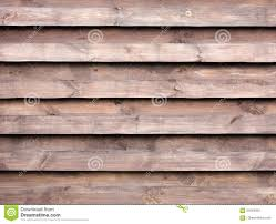horizontal wood fence texture.  Horizontal Texture Of A Wooden Fence With New Horizontal Brown Background With Horizontal Wood Fence H