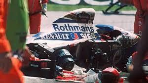 Formula 1'in En Hızlıları: Ayrton Senna