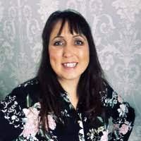 Shelley Hickman - Freelance Apparel & Accessories Designer - Freelance    LinkedIn