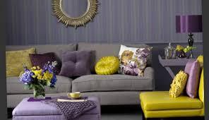 furniture black purple decor and decorating walls design designs living brown gray gold grey ideas set