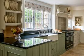 Country Kitchen Country Kitchen Curtains Ideas Views Kitchens Designs Ideas