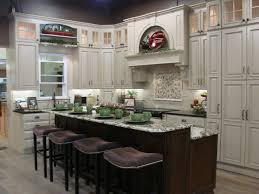 Kitchen Renovations Kitchen Remodeling In Mansfield Oh Custom Renovations Available