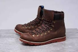cole haan cole haan boots men c09751 air hunter hiker boots mountain boots