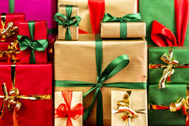 unwrapping the origins of secret santa yankee swap and white elephant gift exchanges oxfordwords