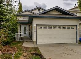 Edmonton House For Rent Hamptons Free Rent And Free Money Id