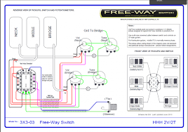 wiring help page 2 ps sorry about the overlapping threads
