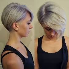 Short Hairstyle For Women 2016 31 superb short hairstyles for women long bangs short hairstyle 2652 by stevesalt.us