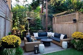 the top 94 small patio ideas exterior