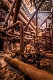 Sloss Furnaces 2 - Walter Arnold Photography-2_2500 | SIGMA Blog