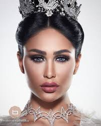 source insram source insram lebanese makeup artist
