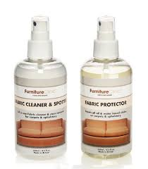 best fabric cleaner for furniture. fabric care kit best cleaner for furniture