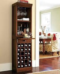 corner curved mini bar. Mini Bar Cabinet Small Ikea . Corner Curved