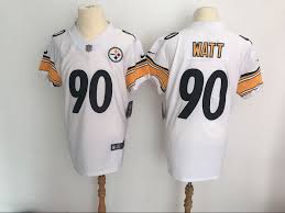 Steelers Jersey Pittsburgh Nfl Cheap