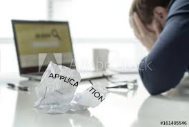 cant find work frustration in job search unemployed man cant find work jobless