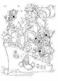 25 Idee Kleurplaat Donald Duck Sinterklaas Mandala Kleurplaat Voor