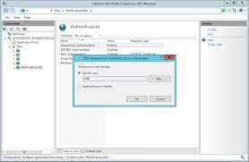 how to install wordpress on iis