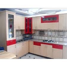 images for kitchen furniture. modular kitchen furniture images for t