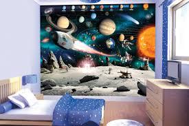 3d Behang Inspiratie Prijzen Behangpapier Infonl