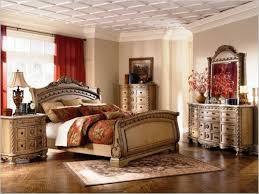 Best Ashleys Bedroom Furniture Sets kids bedroom sets ashley furniture or ashley bedroom sets