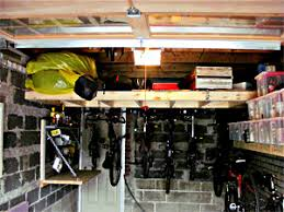car garage storage. Contemporary Car Leave A Reply Cancel Reply In Car Garage Storage O