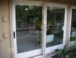 popular large sliding glass doors with screens with sliding glass doors opening onto a patio large