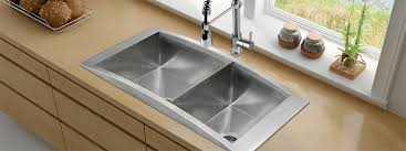 view larger image how to choose kitchen sink