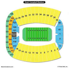 Doak Stadium Seating Chart List Of Stadium Seats Office Pictures And Stadium Seats