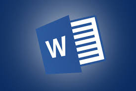 Word Ribbon How To Customize The Word Ribbon Pcworld