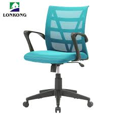 coloured office chairs. Endo Curve Mesh Office Chair Colourful - Buy Chair,Curve Chair,Endo Product On Coloured Chairs F