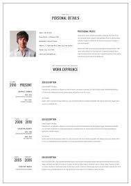 best one page resume template format functional one page resume example cv resume sample can professional one page resume versus bootstrap one page html5css3 parallax resume