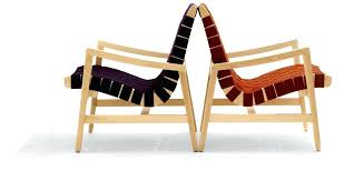jens risom lounge chair knoll lounge chair by jens risom lounge chair australia