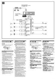 valuable sony cdx gt710 wiring diagram sony cdx gt710 wiring diagram Sony Radio Wiring Harness valuable sony cdx gt710 wiring diagram sony cdx gt710 wiring diagram mastertopforum me beauteous f5710
