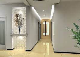 marvelous house lighting ideas. delighful house interiorfuturistic restaurant corridor interior design decorating with  various themes also cool lighting ideas charming inside marvelous house r