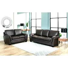 abbyson living sofa g furniture reviews brown top grain leather 2 piece room set abbyson living