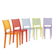 SIR GIO  Round Table By Kartell Design Philippe StarckKartell Outdoor Furniture