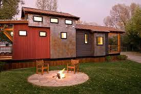 13 livable tiny house munities