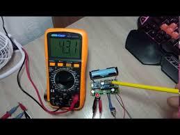 Бесперебойное <b>зарядное устройство</b> для Ардуино <b>проектов</b> ...