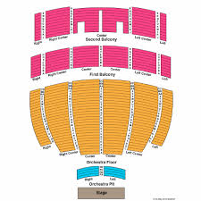 Civic Coliseum Seating Chart Knoxville Tn Knoxville Civic Coliseum Events And Concerts In Knoxville