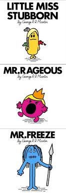 mr men little miss game of thrones brings kids lit to westeros little miss charactertle miss booksmr