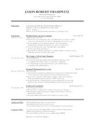 Scholarship Resume Template Scholarship Resume Template Here Are