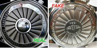 1111 A68062 Breitling 1111 Breitling Breitling 1111 Breitling A68062 A68062