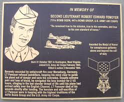 american memorials in norfolk suffolk rattlesden control tower in memory of second lieutenant robert femoyer