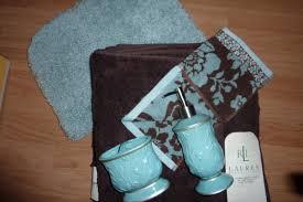 aqua blue bathroom designs. Bathroom. . Accessories For Bathroom Decoration Using Brown Turquoise Wall Décor And Blue Aqua Designs G