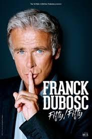 """Résultat de recherche d'images pour """"FRANCK DUBOSC"""""""