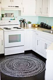 latest kitchen area kitchen area rug outstanding 8 x 10 area rugs