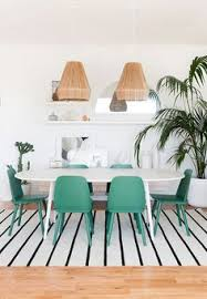 bri s dining room makeover